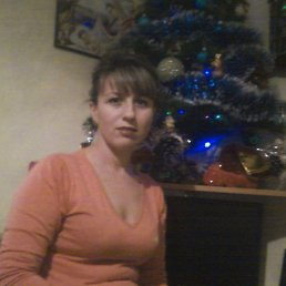 Ерiка, 36 лет, Свалява