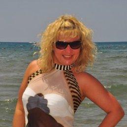 Ирина, 51 год, Тюмень