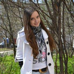 Анастасия, 24 года, Рай