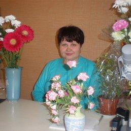 Ирина, 59 лет, Димитров