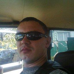 Виталий, 40 лет, Верхнеднепровск