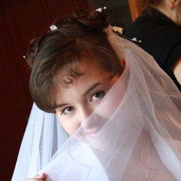Аленка, 30 лет, Мелеуз