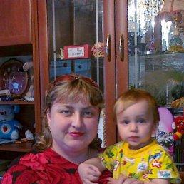 Елена, 47 лет, Карталы