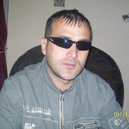 рудольф, 49 лет, Солотвино