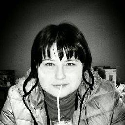 Мамулечка Максимочки, 29 лет, Зеленоград