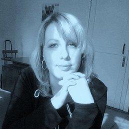 Наташка, 38 лет, Любим