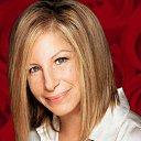 Фото Алиса, Омск, 48 лет - добавлено 28 декабря 2012