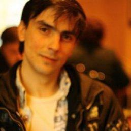 Aндрей, Санкт-Петербург, 40 лет