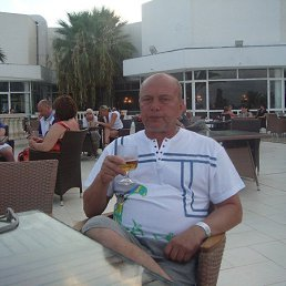 Sahsa, 60 лет, Ступино