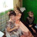 Фото Ника, Николаев, 21 год - добавлено 11 июля 2013 в альбом «Мои фотографии»