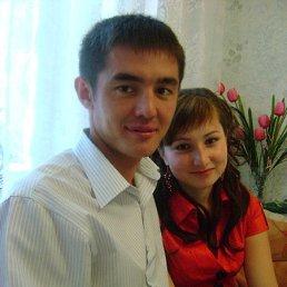 Ирина и Руслан, 31 год, Похвистнево