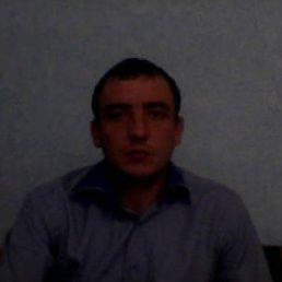 рамиль, 35 лет, Нефтегорск