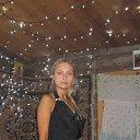 Фото Лена, Киров, 31 год - добавлено 4 января 2013