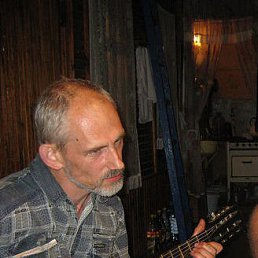 wcat, 56 лет, Москва