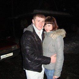 антон, 31 год, Иваново