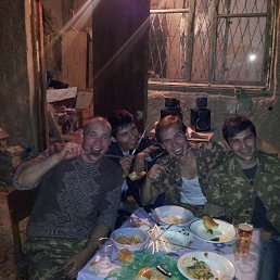 Фото Стас, Ташкент, 33 года - добавлено 19 ноября 2012