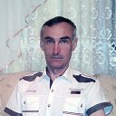 Фото Володимир, Калуш, 51 год - добавлено 5 мая 2013