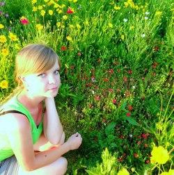 Дарья, 25 лет, Тетюши