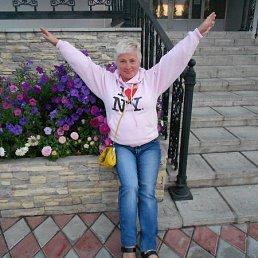 Тамара, Солнечная Долина, 48 лет