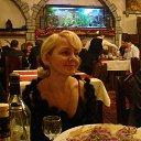 Фото Леночка, Москва, 44 года - добавлено 30 апреля 2013