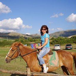 Светлана, 49 лет, Терновка
