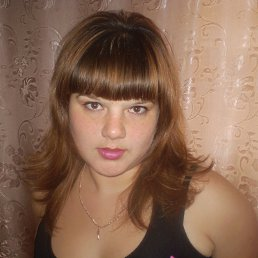 МАРИШКА, 34 года, Красногорское