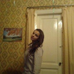 Яна, 22 года, Рошаль