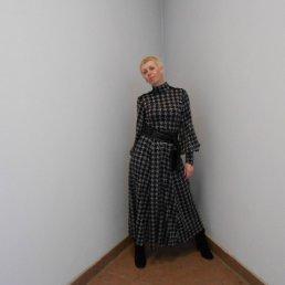 Фото Татьяна, Курган, 45 лет - добавлено 3 февраля 2013