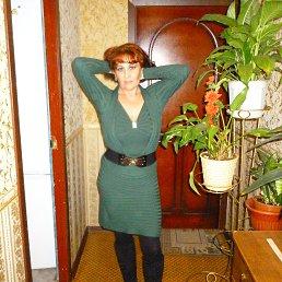 ЗОЯ, 61 год, Светогорск