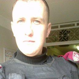 Олександр, 34 года, Нетишин