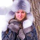 Фото Анна, Иваново, 47 лет - добавлено 11 февраля 2013