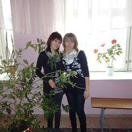 Aigul_chik, 29 лет, Мензелинск