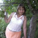 Фото Наталка, Южноукраинск, 29 лет - добавлено 23 января 2013
