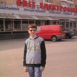 Владька, 26 лет, Новые Санжары
