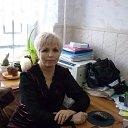 Фото Светлана, Ставрополь, 66 лет - добавлено 5 июля 2013 в альбом «Мои фотографии»
