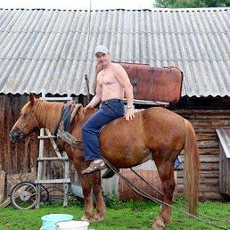 Дмитрий Шевкунов, 52 года, Юкаменское