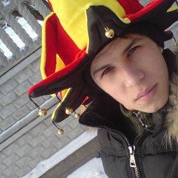 Андрей, 29 лет, Шепетовка