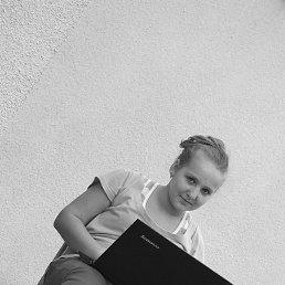 Маргошка, 20 лет, Жашков