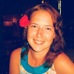 Татьяна, 36 лет, Щелково