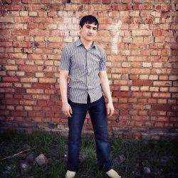 marat, 28 лет, Кемерово