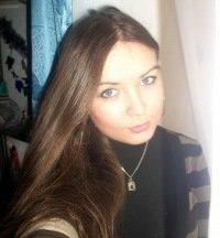 Мария, 25 лет, Кронштадт