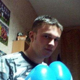 Сергей, 30 лет, Погребище