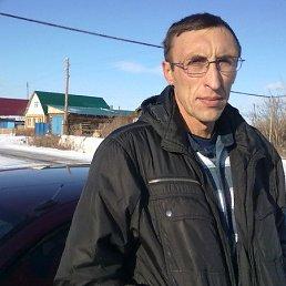 вячеслав, 52 года, Карталы
