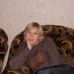 ирина, 51 год, Першотравенск
