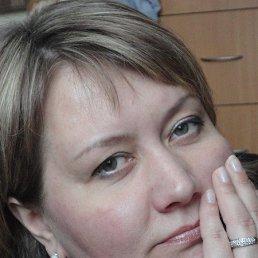 Ирина, 48 лет, Лихославль