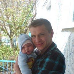 Михаил Топориков, 42 года, Светлодарское