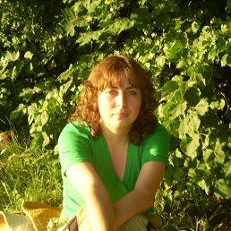 Таня, 36 лет, Андрушевка
