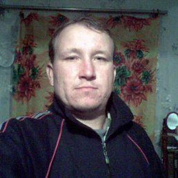 Виктор, 43 года, Каланчак