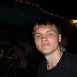 Сергей, 27 лет, Владивосток