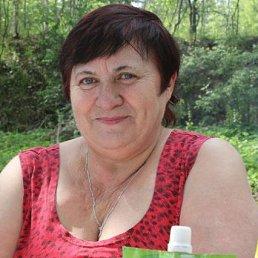 Надежда, 64 года, Мышкин